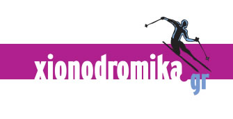 Xionodromika