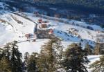 Ετήσια εκπτωτική κάρτα 2015-16 για το Χιονοδρομικό Κέντρο Βασιλίτσας!