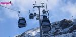 Η Μεγάλη Γιορτή του Χιονιού στο Χιονοδρομικό Κέντρο Παρνασσού