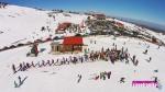 Γεμάτα τα Χιονοδρομικά Κέντρα τα Χριστούγεννα! 90-100% πληρότητα