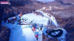 Χιονοδρομικό 3-5 Πηγάδια: Ξεκινάει η λειτουργία του