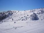 Ξεκίνησαν οι εγγραφές για τη περίοδο 2014-2015 στον Χιονοδρομικό Όμιλο Κατερίνης