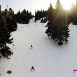 ski_parnassos