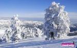 Ενημέρωση Χιονοδρομικών 26-01-2015