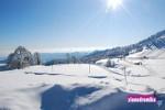 Ενημέρωση Χιονοδρομικών 27-01-2015