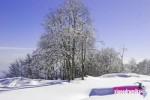 Ενημέρωση Χιονοδρομικών 16-02-2015