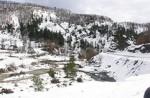 Ενημέρωση Χιονοδρομικών 15-01-2015