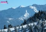 Ενημέρωση Χιονοδρομικών 13-03-2016