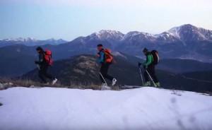 free_ski_team_karpenisi