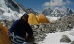 Αποστολή στον Καύκασο ετοιμάζει ο Βολιώτης ορειβάτης Ν. Μαγγίτσης