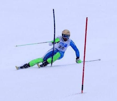 national_team_ski
