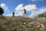 Off trail Παρνασσός – Αγώνας ορεινού δρόμου