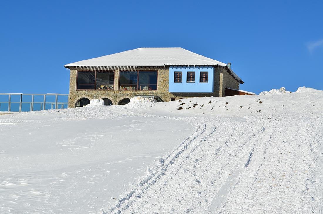 anilio_ski_resort_metsovo1