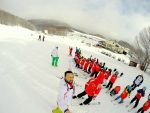 8ος ο ΑΟΦ στην Αξιολόγηση Σωματείων Χιονοδρομίας