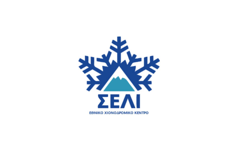 seli_logo