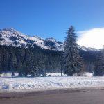 Χιονοδρομικό Κέντρο ΠερτουλίουΧιονοδρομικό Κέντρο Περτουλίου