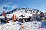 Ενημέρωση Χιονοδρομικά 30-12-2016