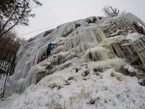 lailias_ice_climbing