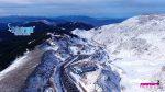 Ενημέρωση Χιονοδρομικών 5-01-2017