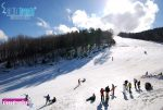 Ενημέρωση Χιονοδρομικά 14-01-2017