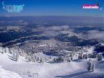 Ενημέρωση Χιονοδρομικά 13-01-2017