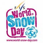 Παγκόσμια Ημέρα Χιονιού στο Χ.Κ. Μαινάλου
