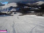Χιονοδρομικό Κέντρο Οξυάς – Βιτσίου: Opening Party ΣΚ 14-15.1.2017