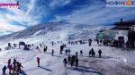 Ενημέρωση Χιονοδρομικά 2-02-2017