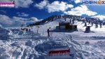 Ενημέρωση Χιονοδρομικά 10-02-2017