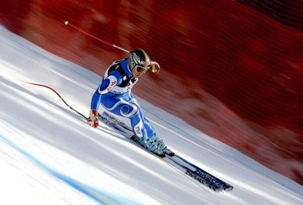 alpine_ski_world_cup