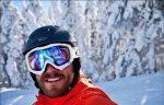 Πώς θα προστατεύσετε την όρασή σας στις χιονοδρομικές πίστες
