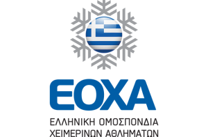 eoxa-logo-for-featured