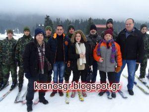 kranosgr.blogspot.gr_174