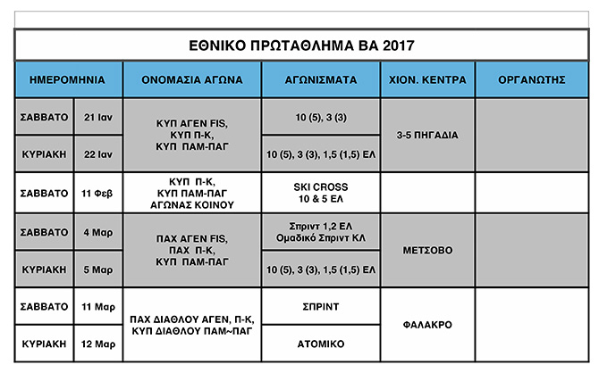 protathlima-ba-2016-2017