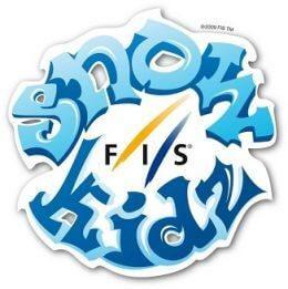snowkidz_logo_round_2