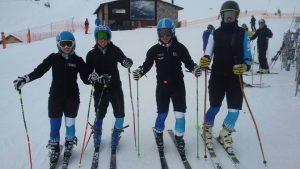 wch-women-team