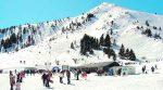 Πληρότητα 100% στα χιονοδρομικά της Β. Ελλάδας