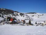 10 προσλήψεις εποχικών στο Χιονοδρομικού Κέντρου Σελίου