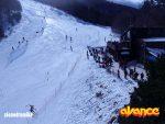 Χιονοδρομικό Κέντρο Ελατοχωρίου: Προσφορά Ετήσιας Κάρτας