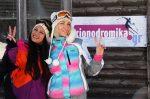 Το xionodromika.gr σας ξεναγεί στο Χιονοδρομικό Κέντρο Ελατοχωρίου