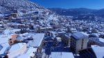 Οι ΝΙΚΗΤΕΣ του Μεγάλου διαγωνισμού από το Xionodromika.gr και το Επιμελητήριο Ευρυτανίας