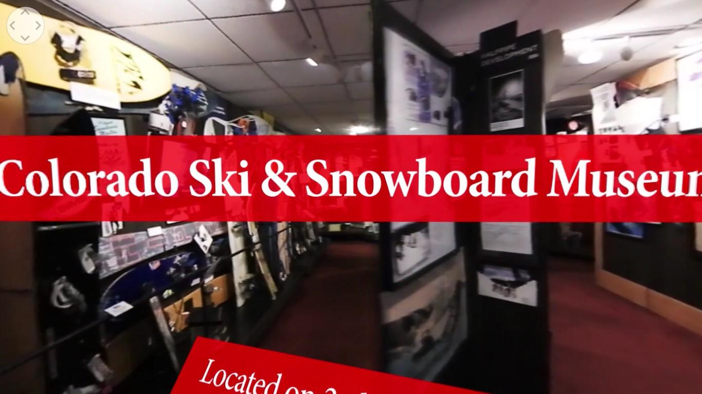 coloranto-ski-snowboard-museum-360