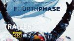 Movie: The Fourth Phase – Η επική snowboarding ταινία
