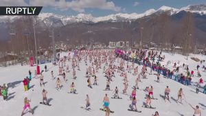 sochi-apr1-guinness-record