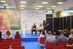 Greek Travel Show 2017 – Οι νικητές της κλήρωσης