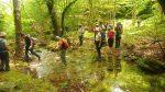 Πρόγραμμα εκδηλώσεων 6ης Θεσσαλικής Ορειβατικής Συγκέντρωσης