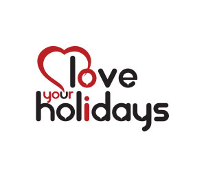 Love your Holidays