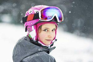 Skidom Ακαδημία σκι