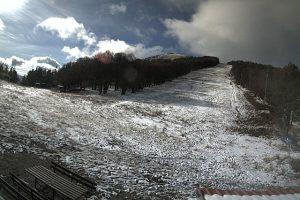 Χιονοδρομικό Κέντρο Λαϊλιά