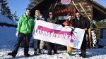 Οι νικητές του Πρωτοχρονιάτικου Διαγωνισμού από το Xionodromika.gr με 18 Δώρα!